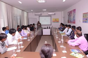 Administrative-training-for-MCCE-ATCs-min