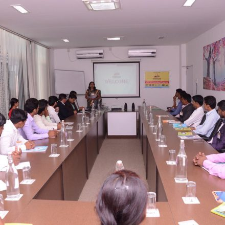 Administrative-training-for-MCCE-ATCs