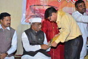 Haribhau-Bagde-MCCE-1-min