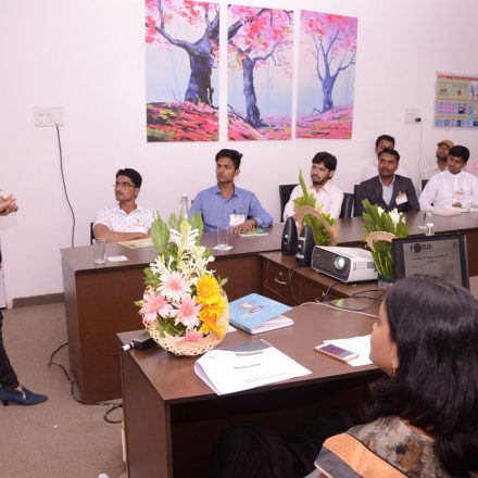 Marketing-training-for-MCCE-ATCs